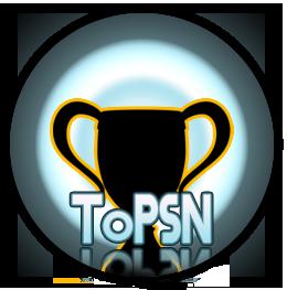 File:ToPSN logo.png