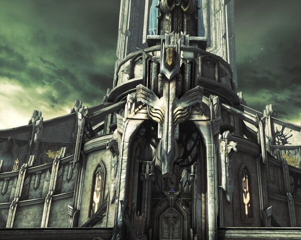 File:Ivory citadel.jpg