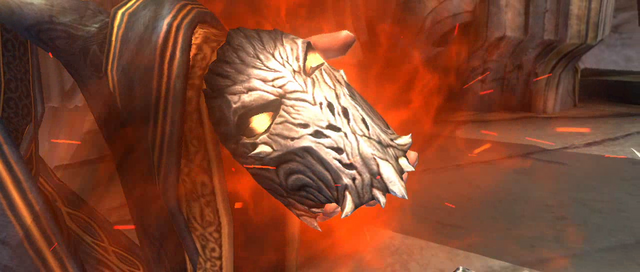 File:Mask of shadows.png