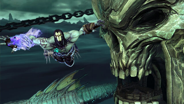 File:Darksiders 2 Ghost Hook.jpg