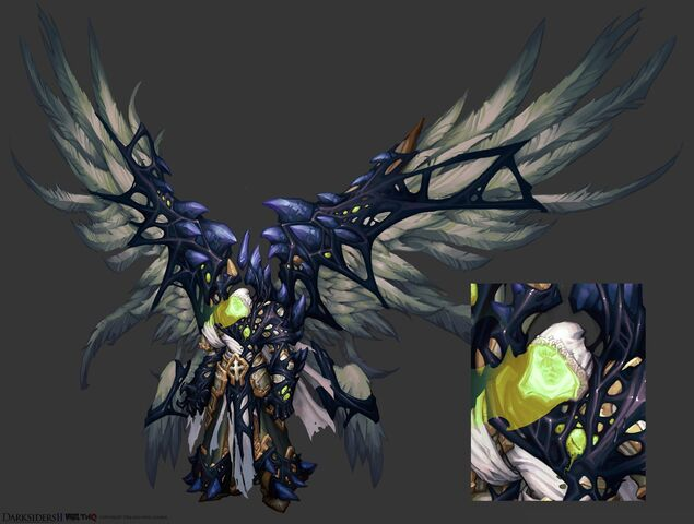 File:Darksiders II Archon-corrupted.jpg