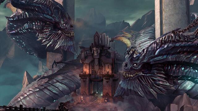 File:Dragon Serpents.jpg