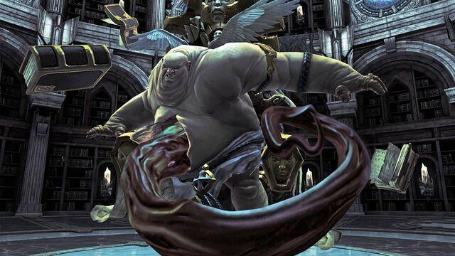 File:Darksiders II OnlineReview Scribe.jpg
