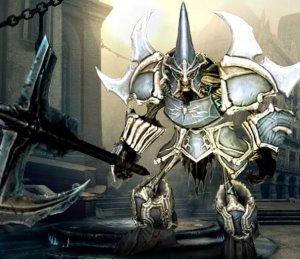 Shield Lord