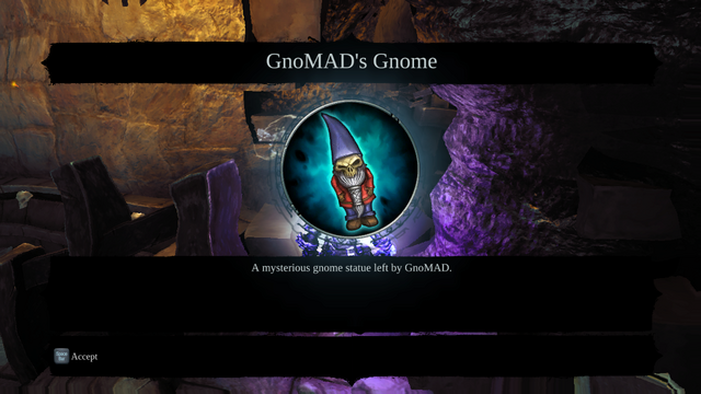 File:GnoMAD.png
