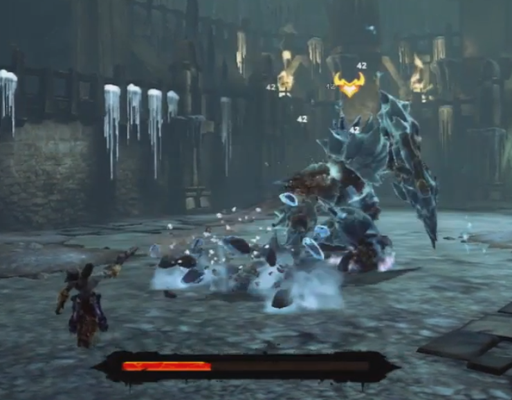 File:ArgulBossFight.png
