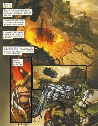 File:Darksiders005.jpg