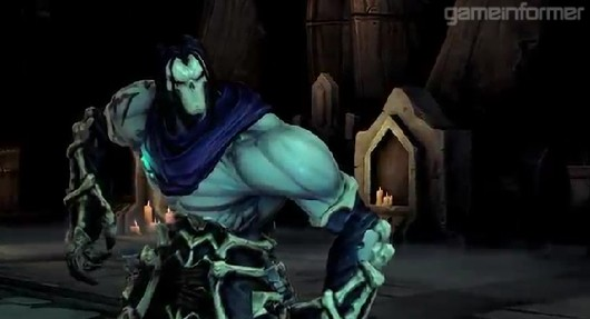 File:Darksiders262.jpg
