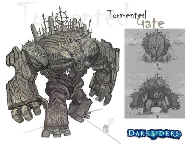 File:Darksiders tormented gate.jpg