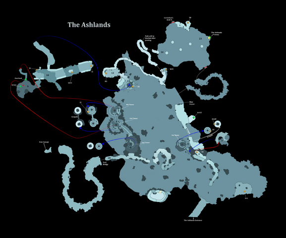 File:The-Ashlands.png