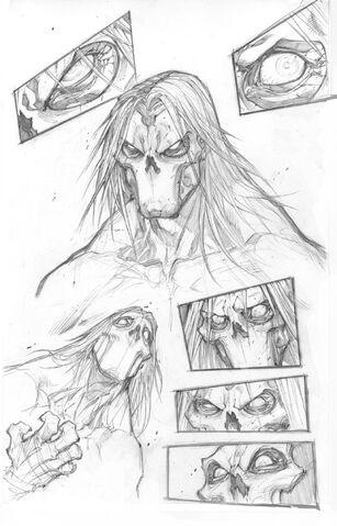 File:DS2 Death Face Studies.jpg