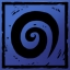 Archivo:DS2-Pathfinder.png