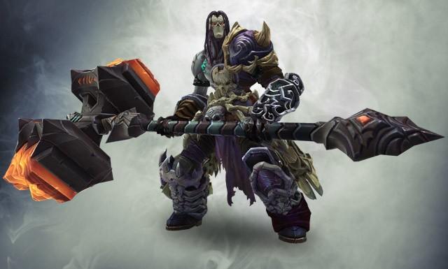 File:Enchanted Hammer.jpg