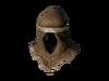 Brigand Hood II