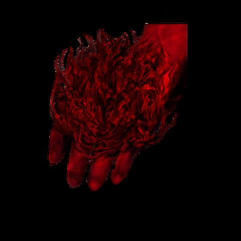File:Dark Hand (DSIII).png