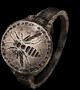 File:Hornet Ring.png