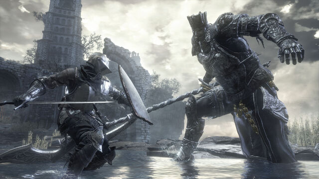 File:Iudex Gundyr battles player to test their worth-noscale.jpg