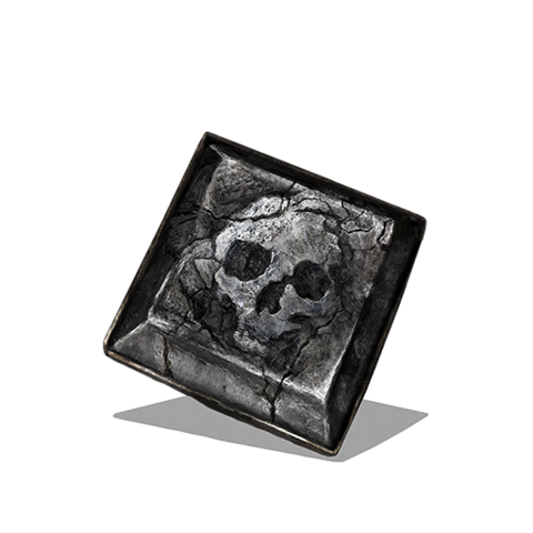 File:Purging Stone (DSIII).png