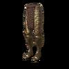 Leggings of Favor (DSIII)