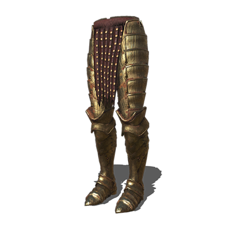 File:Leggings of Favor (DSIII).png
