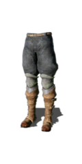 Pate's Trousers.png