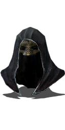 File:Black Hood.png