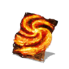 Profaned Flame