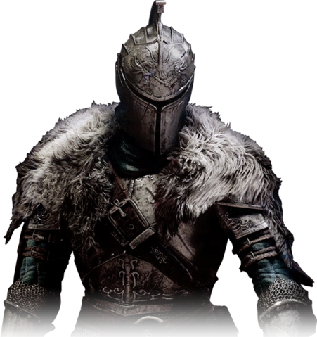 File:Dark Souls II Warrior.png