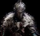 Faraam, God of War