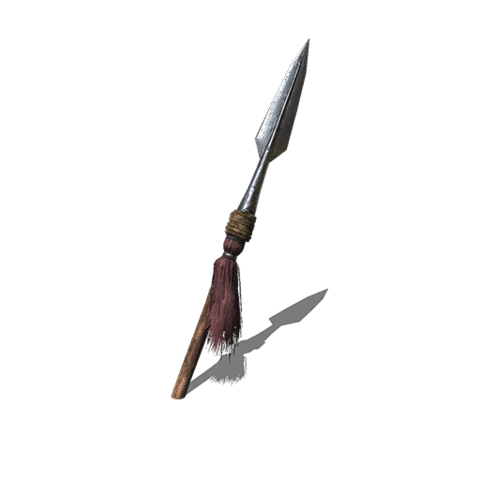 File:Spear (DSIII).png