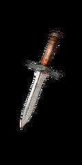Dagger II.png