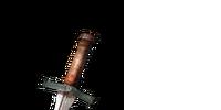 Dagger (Dark Souls II)
