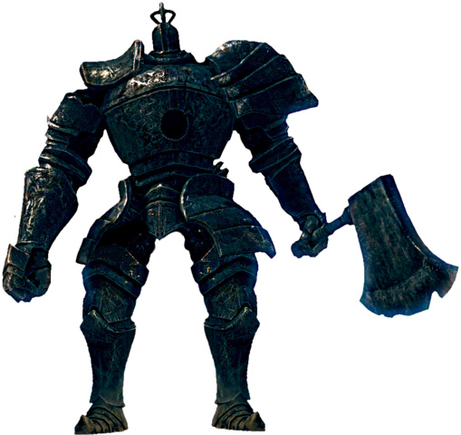 File:Iron Golem.png