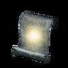 Cast Light (DSIII)