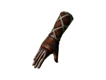 File:DaSII Leather Gloves.png