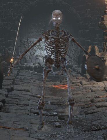 File:Glowing skeleton.jpg