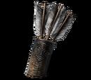 Large Arrow (Dark Souls III)