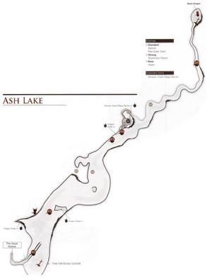 18 Ash Lake.png