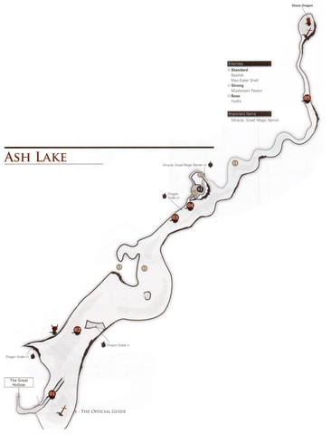 File:18 Ash Lake.png