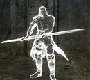 Phantom (Dark Souls II)