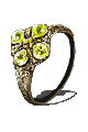 File:Ring of the dead.png