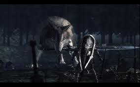 File:Sif Great Grey Wolf.jpg