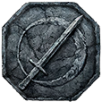 File:Blue Sentinels (DSIII) - 01.png