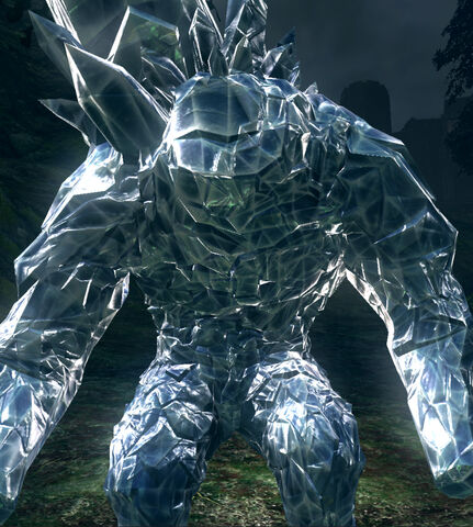 File:Crystal Golem.jpg