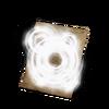 Great Magic Barrier (DSIII)