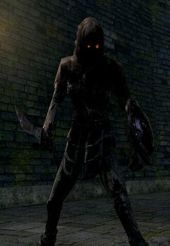 File:Undead assassin.jpg