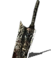 Wpn Man-Serpent Greatsword.png