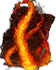 File:Fire Snake.png