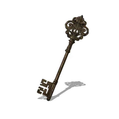 File:Grand Archives Key.png