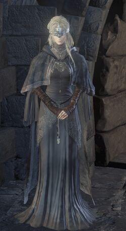 Maiden (2).jpg